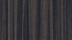 5048 Autumn Odyssey - Lamin-Art