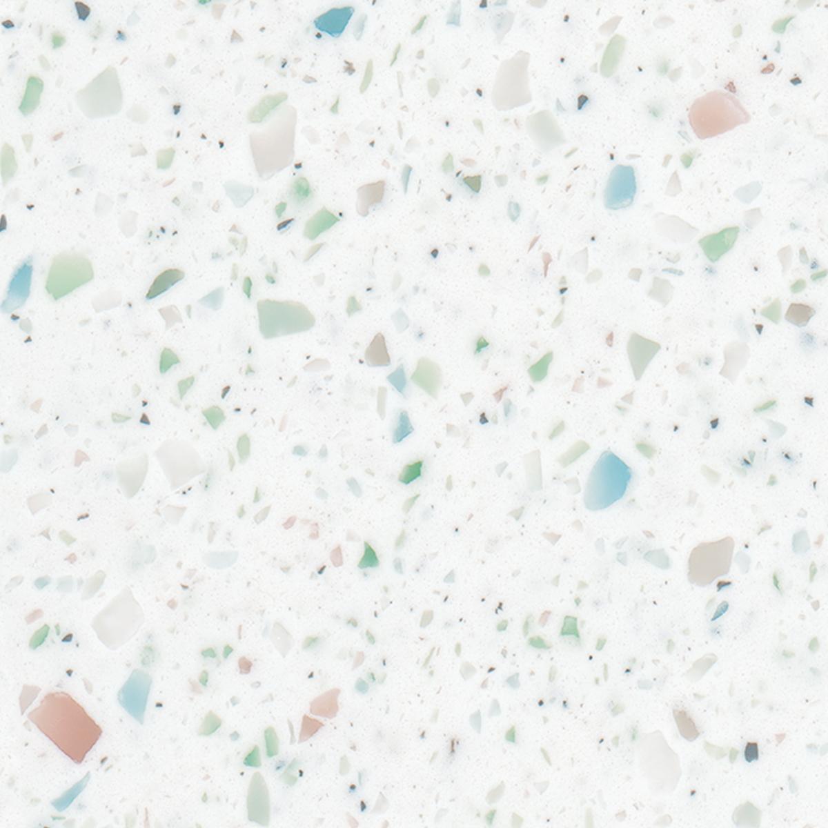 505 Sea Gl Laminate Countertops