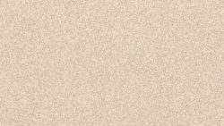 506 Beige Grafix - Discontinued - Formica