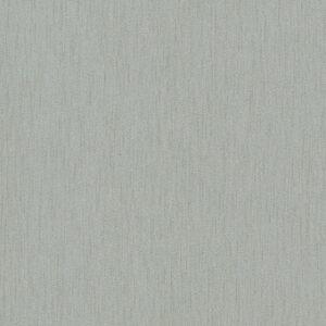 5060 Metalene Quicksilver - Lamin-Art