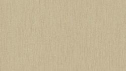 5063 Metalene Aurora - Lamin-Art