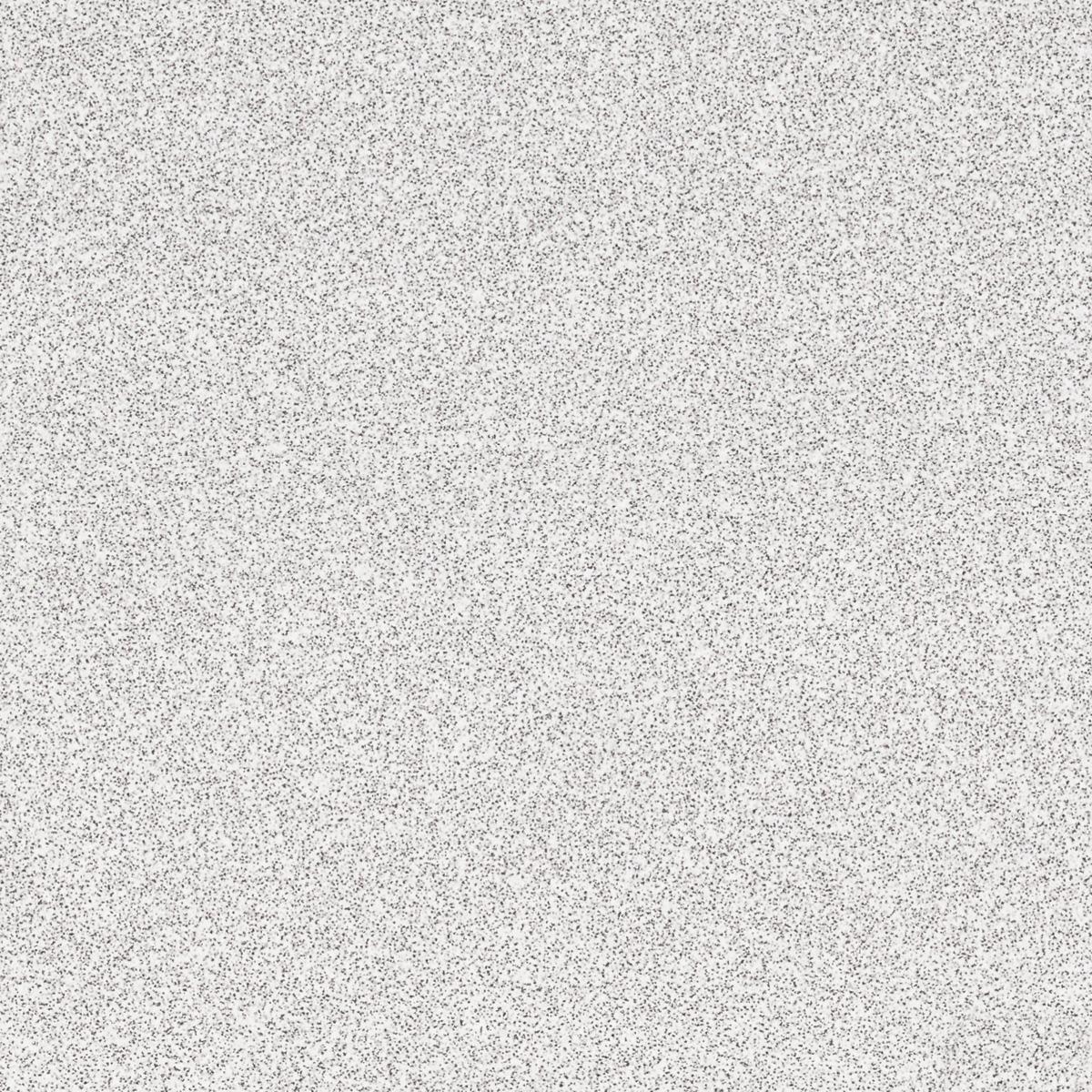 507 Folkstone Grafix - Formica