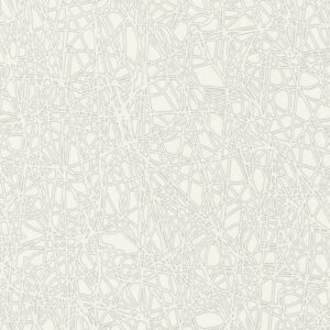 5270 Geo White - Formica