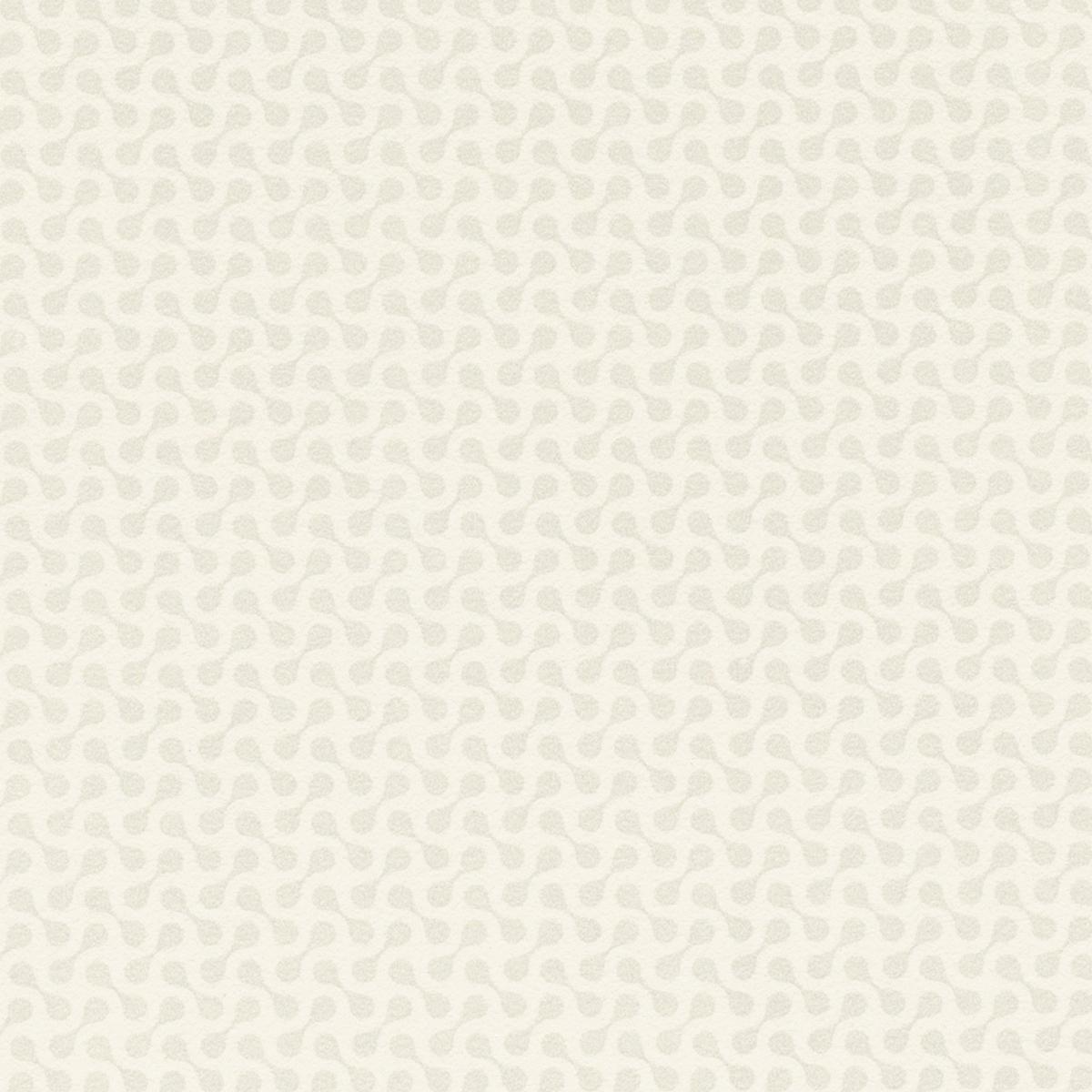 5281 Dogbone White - Formica