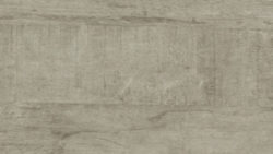 5307 Natural Gray Concrete - Lamin-Art