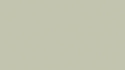 5344 Seed - Formica