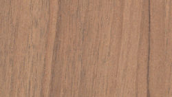 5487 Oiled Walnut - Formica