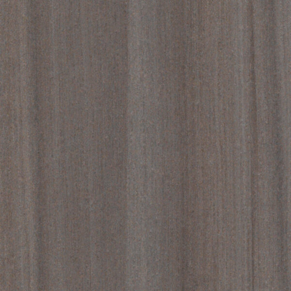 5488 Smoky Brown Pear - Formica