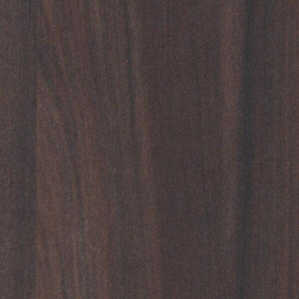 5489 Espresso Pear - Formica