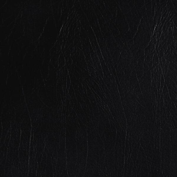 5618 Coal - Formica