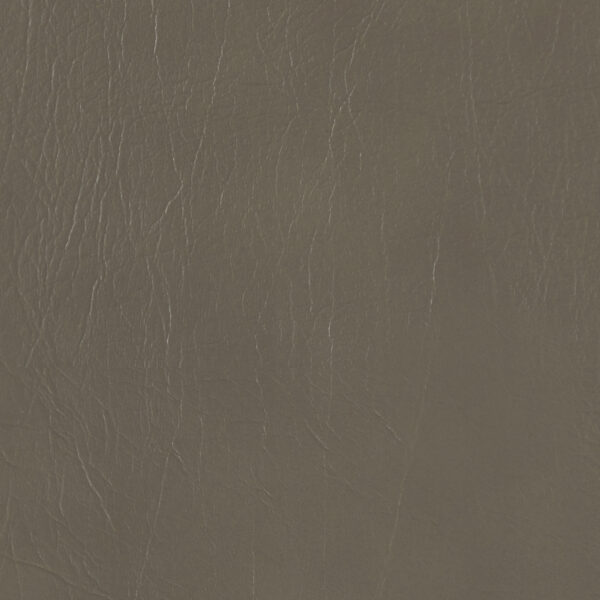 5619 Grey Thunder - Formica