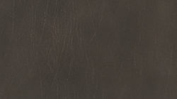 5622 Antique Grey - Formica