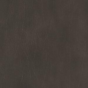 5622 Antique Grey - Formica