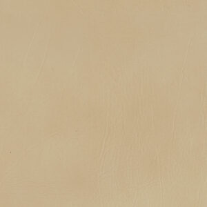 5623 Ivory - Formica