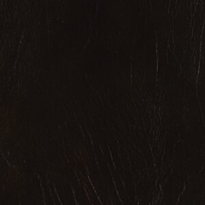 5624 Antique Black - Formica