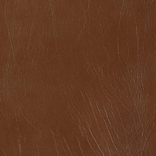 5625 Chestnut - Formica