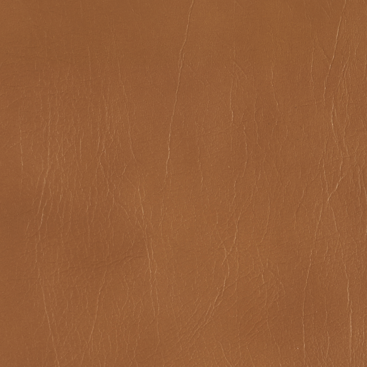 5626 Toffee - Formica