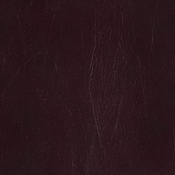 5628 Burgundy - Formica
