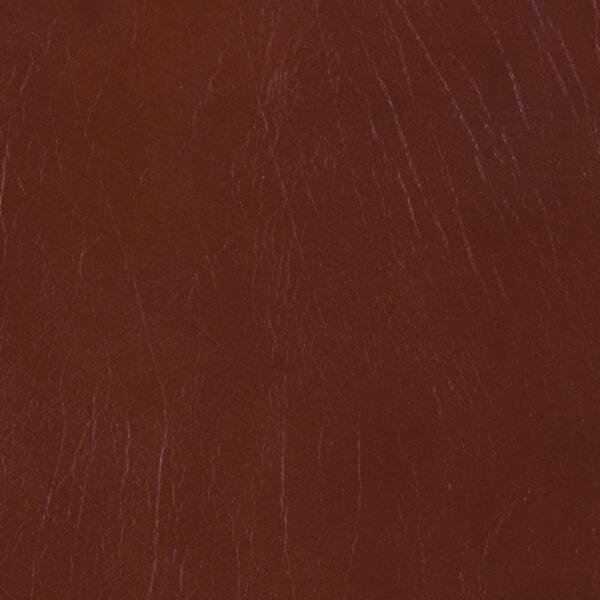 5632 Java - Formica