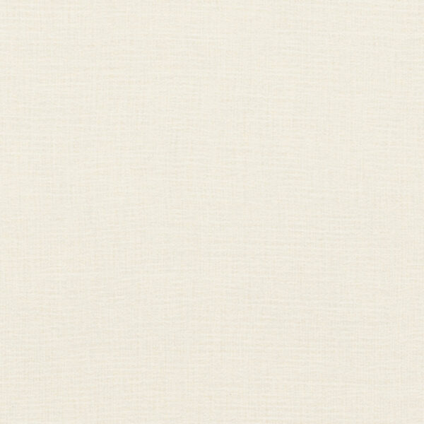 5875 Neutral Weft - Formica