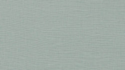 5876 Fossil Weft - Formica