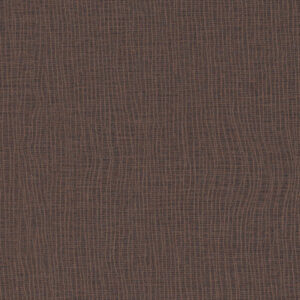 5881 Chocolate Warp - Formica