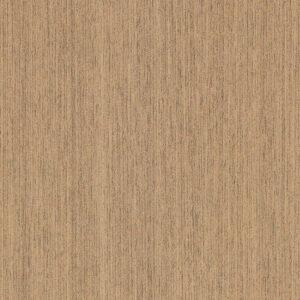 5883 Pecan Woodline - Formica