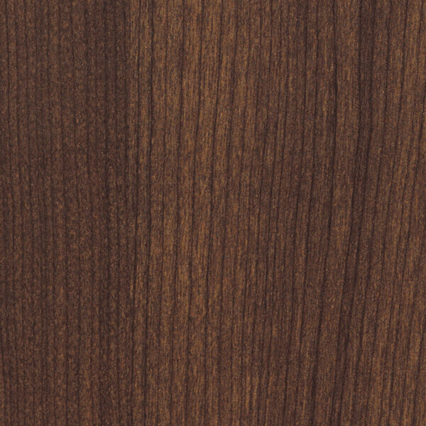 5886 Sorrel Cherry - Formica