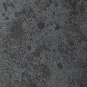 613 Ember Aluminum - Chemetal