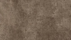 614 Beowulf Aluminum - Chemetal