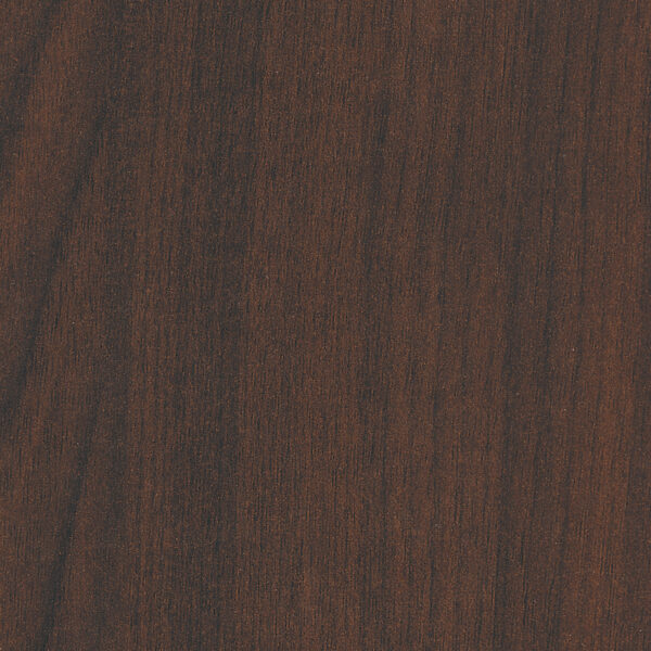 6209 Prestige Walnut - Formica