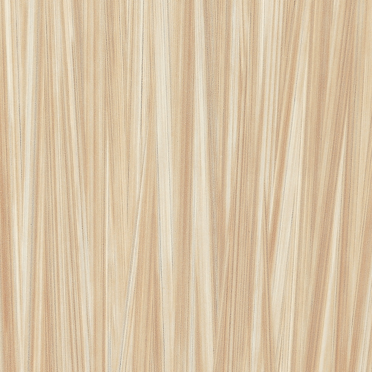 6212 Wheat Strand - Formica