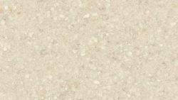 6218 Creme Quarstone - Formica