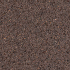 6219 Walnut Quarstone Discontinued - Formica