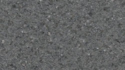 6220 Smoke Quarstone - Formica