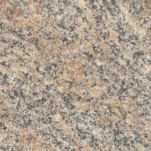 6222 Brazilian Brown Granite - Formica