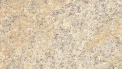 6223 Venetian Gold Granite - Formica