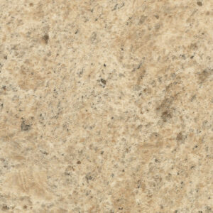 6226 Ivory Kashmire - Formica