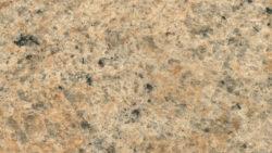 6227 Amber Kashmire - Formica