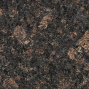 6272 Kerala Granite - Formica