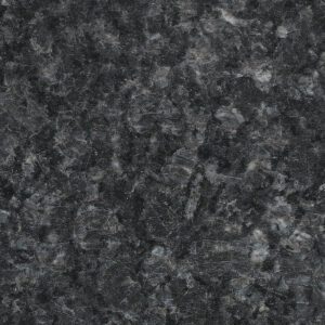 6280 Midnight Stone - Formica