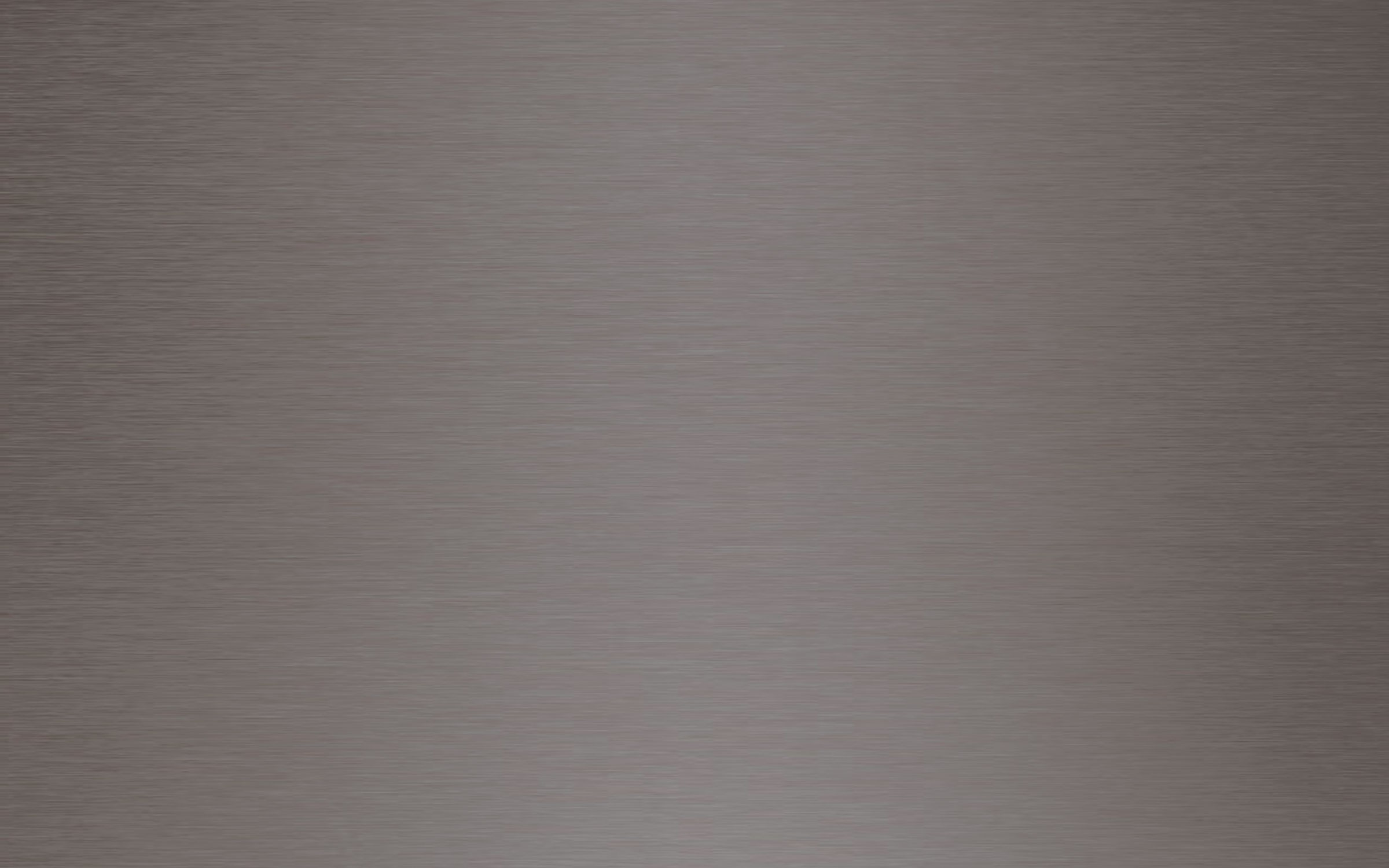 6281 Satin Brushed Smoke Aluminum Laminate Countertops