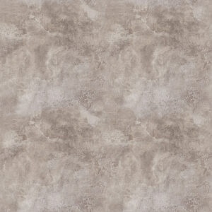 6317 Weathered Cement - Formica