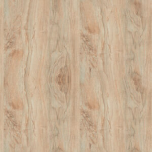 6321 Oxidized Maple 180FX - Formica