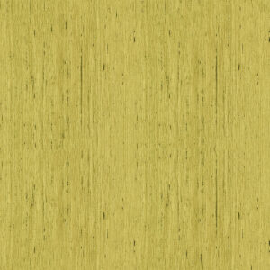6323 Lime Grasscloth - Formica