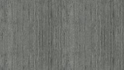 6324 Slate Grasscloth - Formica