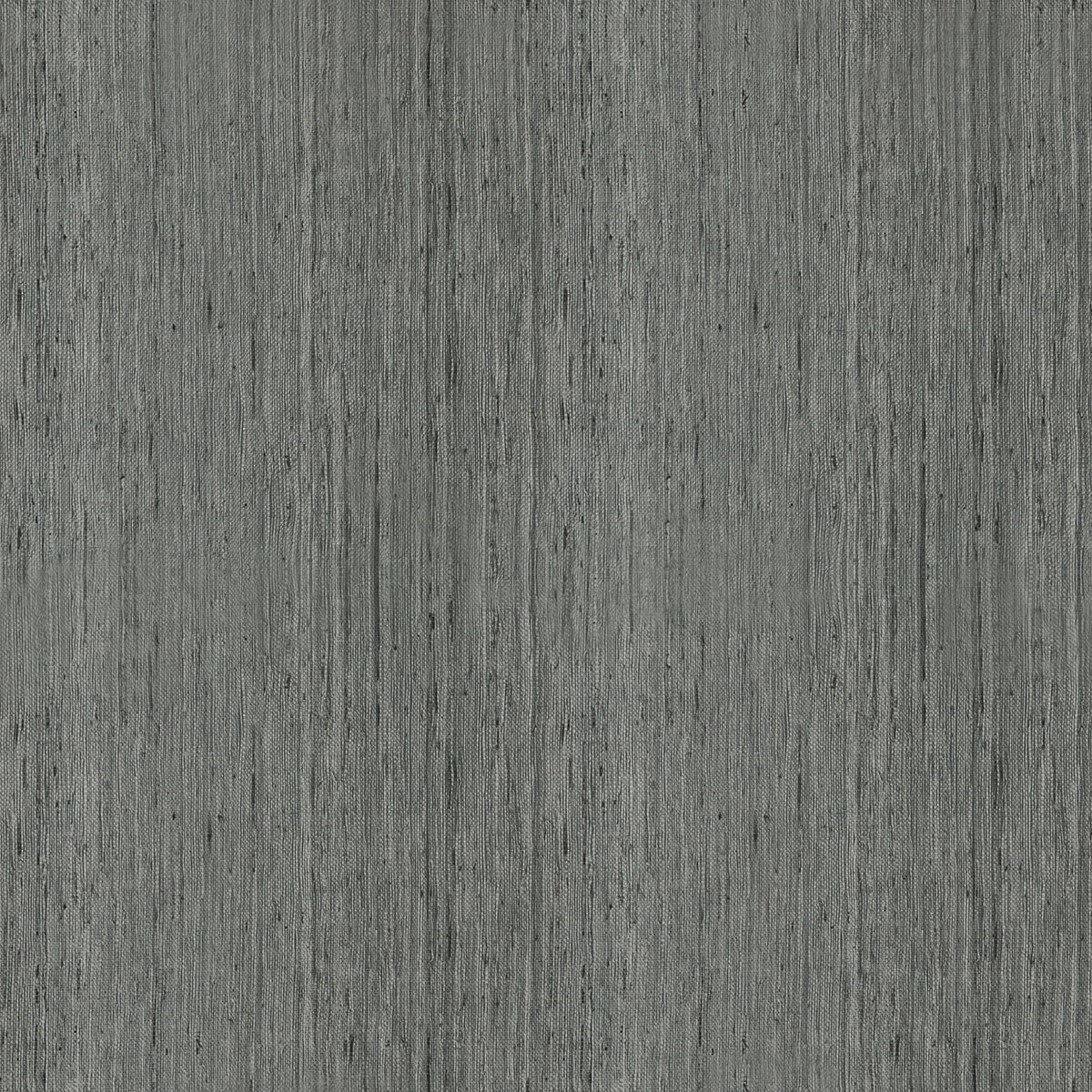 6324 Slate Grasscloth Laminate Countertops