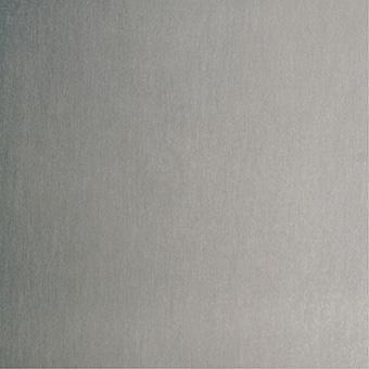 633 Polished Titanium Glazed Finish - Lamin-Art