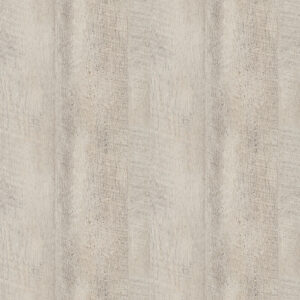 6362 Concrete Formwood - Formica