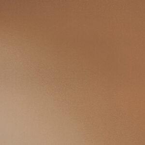 637 Polished Copperlite Glazed Finish - Lamin-Art